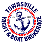 TSV Boats Logo